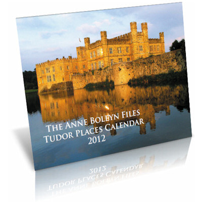 anne_boleyn_files_calendar_cover
