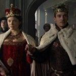 Did Anne Boleyn Make an Impact on History? – Hell Yes!