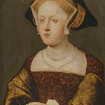 7 June 1536 – A water pageant for the new queen
