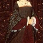 22 June 1536 – The Submission of the Lady Mary