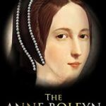 The Anne Boleyn Collection III is available for pre-order – finally!