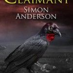The Claimant: A Novel of the Wars of the Roses Book Tour Day 2 and Giveaway
