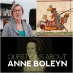 Anne Boleyn Questions – Just how serious was Henry VIII's 1536 jousting accident?