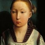 16 December 1485 – Birth of Catherine of Aragon, Henry VIII's first wife
