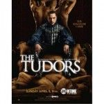 "Michael Hirst on ""The Tudors"""