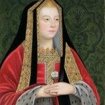 Elizabeth of York – 11 February 1466 to 11 February 1503