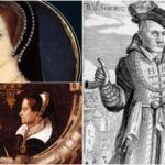 25 July – Name-calling and a royal marriage