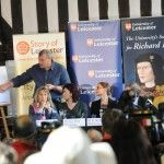 Has Richard III Been Found?