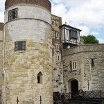 2 May 1536 – To the Tower