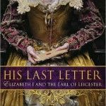 Signed Book up for Grabs – His Last Letter