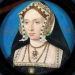 4 February 1520 – The Marriage of Mary Boleyn and William Carey