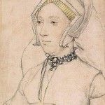 19 September 1580 – Death of Katherine Willoughby