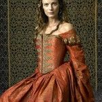 The Tudors Season 1 Episode 4 – His Majesty the King