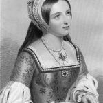 Parthenope and Iphigenia: The Posthumous Reputations of Queen Catherine Howard by Gareth Russell