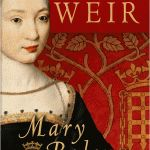Mary Boleyn by Alison Weir – Book Review