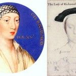 26 November 1533 – The Marriage of Henry Fitzroy, Duke of Richmond and Somerset, and Lady Mary Howard