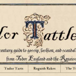 The Fall of Anne Boleyn Book Tour Day 7 – The Tudor Tattler