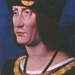 1 January 1515 – Death of Louis XII of France