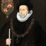 Catherine Knollys and the Gentleman Pensioners of Henry VIII: The Reinstatement of the Spears