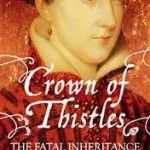 A Doomed, Romantic Queen? – Guest Post by historian Linda Porter