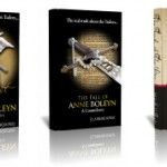 Tudor History Audio Book Bundle Special Offer