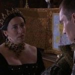 21st June 1529 – Catherine of Aragon and the Legatine Court