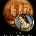 The Anne Boleyn Files News