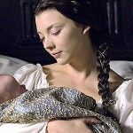 7 September 1533 – Anne Boleyn Gives Birth to a Daughter
