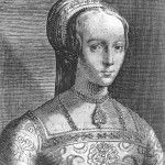 The Execution of Lady Jane Grey – Part One