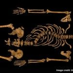 Richard III Has Been Found!