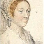 2 November 1541 – Henry VIII finds out about Catherine Howard's colourful past