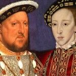 28 January 1547 – The King is dead! Long live the King!