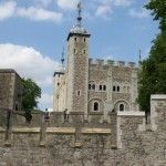 New Video on Anne Boleyn's Prison and Execution Spot