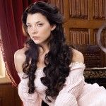The Scandalous and Corrupt Anne Boleyn?