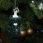 Tudor Christmas Story Competition Results