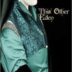 This Other Eden Book Tour – Who was Anne Boleyn?