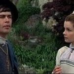 13 May 1536 – Cromwell's Plans for Annulment Dashed by Henry Percy