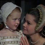 26th April 1536 – Anne Boleyn Sees Her Chaplain and Cromwell Locks Himself Away
