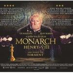 Monarch Film Premiere Tickets Competition