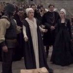 13 February 1542 – Catherine Howard and Jane Boleyn, What they Did and Didn't Say