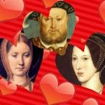 Did Henry VIII Commit Bigamy When He Married Anne Boleyn?