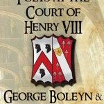 George Boleyn Biography Published
