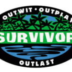 Survivor: Six Wives Season by Tamar Heller