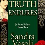 Je Anne Boleyn Book 2 available to pre-order now!
