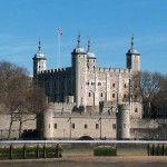 From Tennis to Tower – Anne Boleyn is Arrested