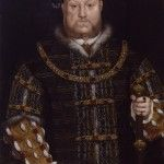 Henry VIII – How We Can Never Understand Him