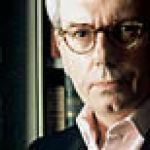****NEWSFLASH – David Starkey Podcasts – NEWSFLASH****