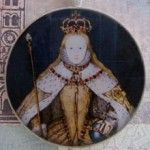 Elizabeth I is Crowned Queen