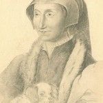 Margaret of Navarre