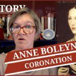 1 June 1533 – Queen Anne Boleyn's coronation at Westminster Abbey